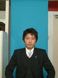 obataakihiroさんのユーザアバター