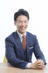 kiyosawasyuntaroさんのユーザアバター