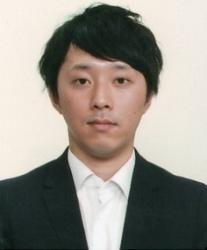 saitokokiさんのユーザアバター