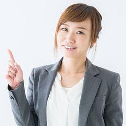 tsurumiyukariさんのユーザアバター