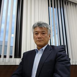 aizawanaokiさんのユーザアバター