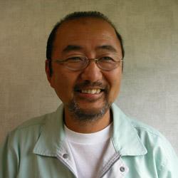 神戸博之さんのユーザアバター