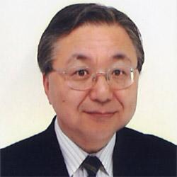 kitamuraakihikoさんのユーザアバター