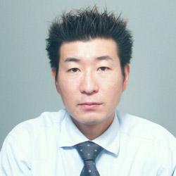 kobayashikiichiroさんのユーザアバター