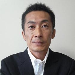 takayamayasushiさんのユーザアバター