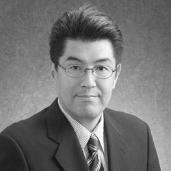 tsuchiyaryuichiroさんのユーザアバター