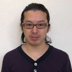 harahiroshiさんのユーザアバター