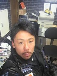 fujimotokazumasaさんのユーザアバター