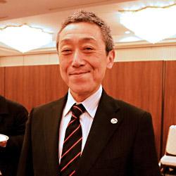 makinoshoichiさんのユーザアバター