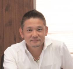 matsuzawayoshiakiさんのユーザアバター
