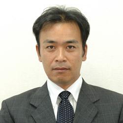 murogaeijiさんのユーザアバター