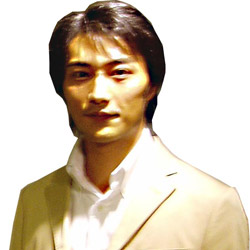 yamamotomitsujiroさんのユーザアバター