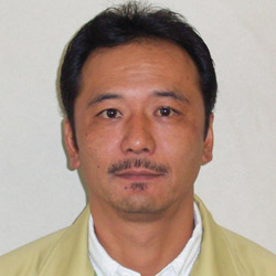 yoshidagenjiroさんのユーザアバター