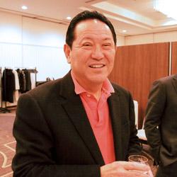 yoshidasoichiroさんのユーザアバター