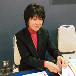 shinozakikyokoさんのユーザアバター