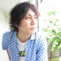 kusamajunyaさんのユーザアバター