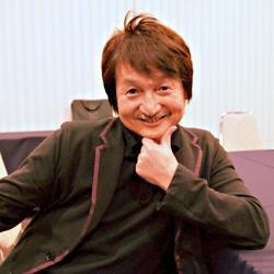 igawamakotoさんのユーザアバター