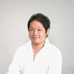 yumatsuchiyaさんのユーザアバター