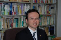 nakayamakoheiさんのユーザアバター
