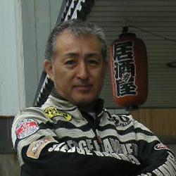 mizukamitouruさんのユーザアバター